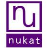 Katalog centralny NUKat