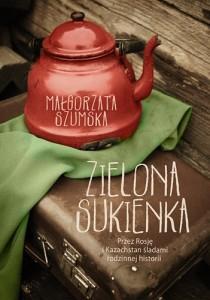 zielona_sukienka