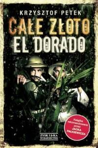 Cale-zloto-El-Dorado