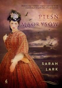 piesn-maorysow