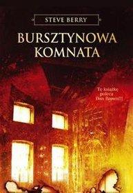 bursztynowa-komnata