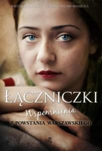 laczniczki-wspomnienia-z-powstania-warszawskiego