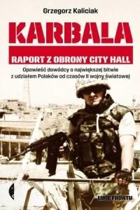 karbala-raport-z-obrony-city-hall
