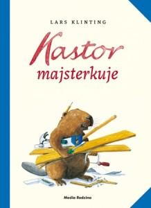 kastor_majsterkuje