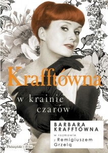 Krafftowna-w-krainie-czarow