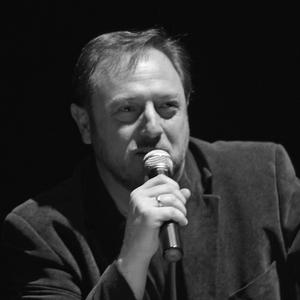 Andrzej Walter - fotografia