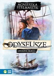 Odyseusze_1