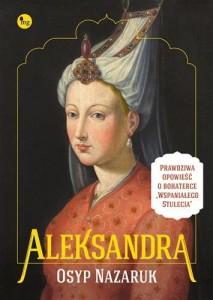 aleksandra-nazaruk