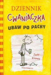 ubaw-po-pachy