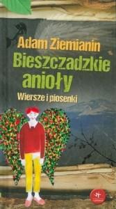 bieszczadzkie-anioy-wiersze-i-piosenki