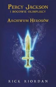archiwum-herosow