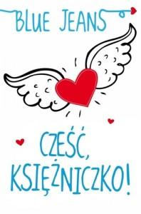 klub-outsiderow-tom-1-czesc-ksiezniczko