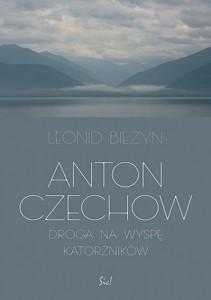 anton-czechow