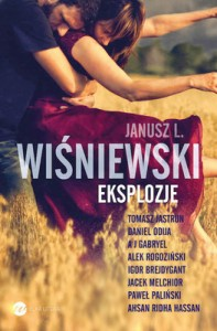 janusz-l-wisniewski-eksplozje