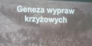 Prelekcjap2162413