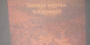 Prelekcjap2162414